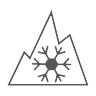 allweather_icon.png#asset:221